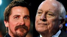 Christian Bale Is in Talks to Play His Scariest Role Since 'American Psycho'