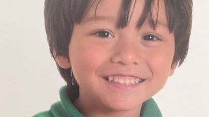 7-year-old among those dead in Barcelona attack