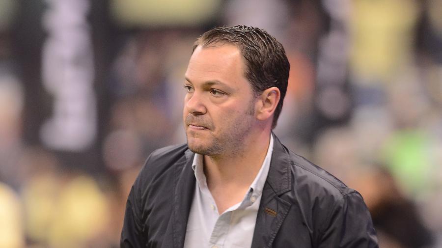 CONCACAF toma venganza en contra del América tras declaraciones de Santiago Baños