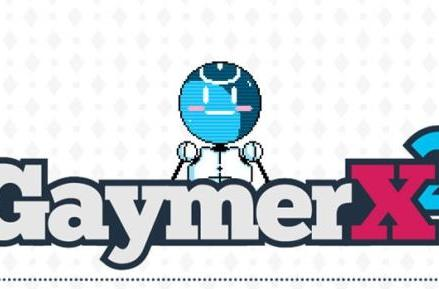 GaymerX president on LGBT convention closing: 'We're still here'