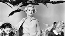 Tippi Hedren reveals why she went public with Alfred Hitchcock sexual abuse