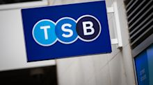 What to watch: TSB's future in question, Daily Mirror-owner pops, and AstraZeneca shares under pressure