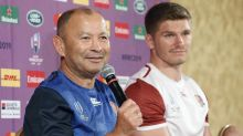 Storm have England rugby guru in corner
