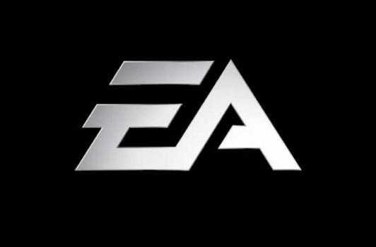 EA laying off 1,500 in new round of restructuring