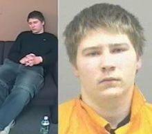 Court Upholds Decision That 'Making a Murderer' Subject Brendan Dassey's Confession Was Coerced
