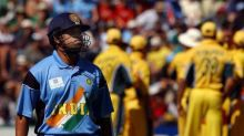 Had the 2003 World Cup final been replayed today, India would have got closer to the target, says Sachin Tendulkar
