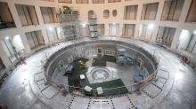 Como funcionará o projeto bilionário de fusão nuclear para gerar energia limpa e ilimitada