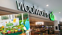 Woolworths unveils new Discovery Garden details