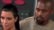 WOWtv - Kanye West shocks with sister lyrics in new song