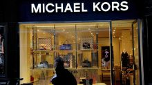 Stock Upgrades: Michael Kors Shows Rising Relative Strength