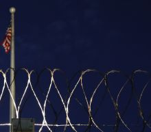 Obama Makes Last-Minute Move to Get Detainees Out of Gitmo