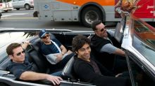 41 Product Placements Spotted in 'Entourage'