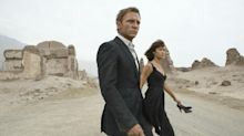 Quantum of Solace director wanted to quit over writer's strike