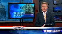 City Council approves $36M Younkers development