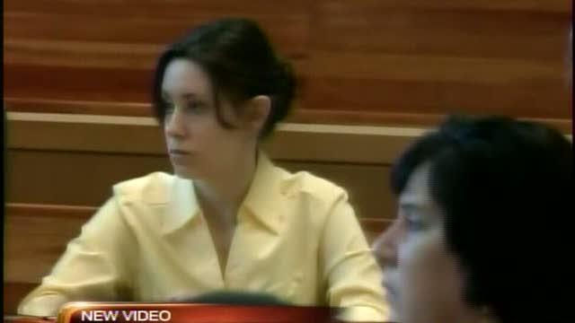 Bolin in court with Anthony