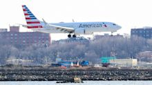 Boeing grounds dozens of 737 Max planes