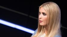 Ivanka Trump blasted for yet another 'tone deaf' response to separation of families at the border