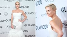 La alfombra roja de los Glamour Women Of The Year Awards 2019