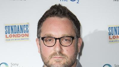 'Safety Not Guaranteed' for Colin Trevorrow