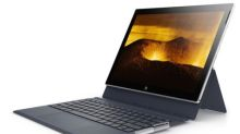 HP will mit dem neuen Chromebook Apple und Microsoft an den Karren fahren