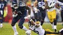 Week 7 fantasy football metrics notebook: Good luck trying to predict the Steelers-Titans game