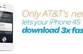AT&T's iPhone unlocking process simple but time-consuming