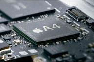 Apple rumor roundup: Intrinsity behind the A4, ARM being eyed
