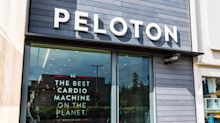 5 Big Reasons to Sell Peloton Stock Above $35