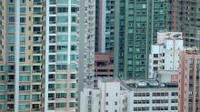 【理財多面睇】來年樓市前景(李兆波)