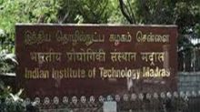 IIT Madras opens applications for online BSc course in programming and data science; details on onlinedegree.iitm.ac.in