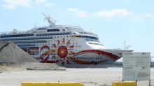 Norwegian Cruise Line lost $4 billion last year. Their CEO's pay doubled.