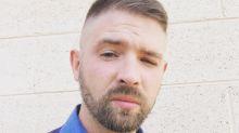 Colorado man stabbed because of his 'neo-Nazi haircut'