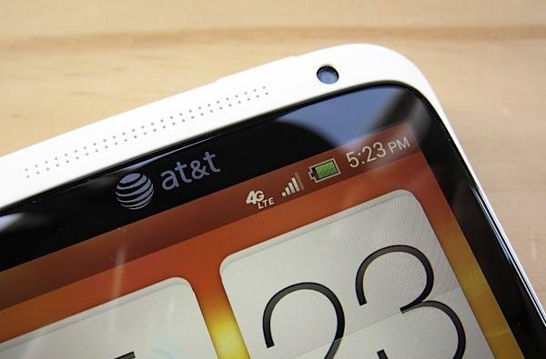 AT&T's One X discovered to have 'restricted' bootloader, HTC responds