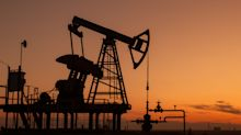 Oil slumps as mounting COVID-19 concerns roil markets