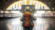 Follow Greta Thunberg's Example: Holidays To Enjoy By Train In 2020