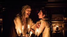 All's Well That Ends Well, Sam Wanamaker Playhouse, London, review: You look at 'All's Well' with new eyes