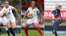 Women's sport is coming in waves and ready to shine during biggest summer
