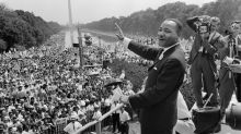 Which markets are closed for Martin Luther King Jr. Day (and which aren't)?