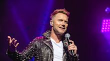 Ronan Keating corrected by Singapore's port authority over coronavirus claims