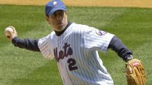 That's a shame: Mets superfan Jerry Seinfeld takes pleasure in watching Yankees struggle