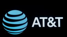 Telefonica signs deal to use AT&T infrastructure in Mexico