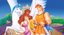 'Hercules' live-action remake won't be shot-for-shot as Russos want to 'bring something new'