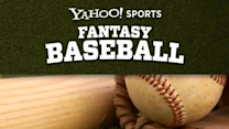 Welcome to Yahoo! Fantasy Baseball