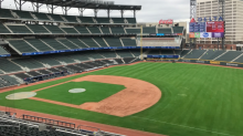 Welcome to Atlanta, where the marketers market: Inside SunTrust Park, the Braves' stunning new stadium