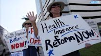 Health Care And Paying For It