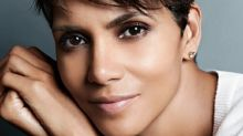 Why Halle Berry is a Beauty Role Model