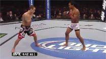 UFC 150 highlights: Henderson vs. Edgar