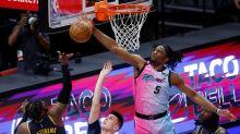 110-104: Marc Gasol no juega en la ajustada derrota de los Lakers en Miami