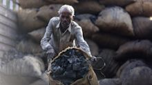 Coal India's Profit Falls For Fourth Straight Quarter As Employee Costs Rise