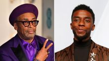 Spike Lee Sets Vietnam Veteran Drama as Next Film at Netflix, Chadwick Boseman Eyed to Join (EXCLUSIVE)